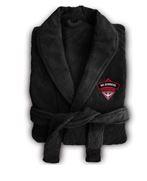 WA Bombers Bath Robe